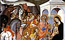 Thumbnail : The Adoration of the Magi by Bartolo di Fredi: A Masterpiece Reconstructed at the University of Virginia Art Museum and the Museum of Biblical Art in New York – A Review