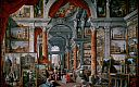 Thumbnail : Marketing Italy — with Sustainability (?)…and a Word about Museums